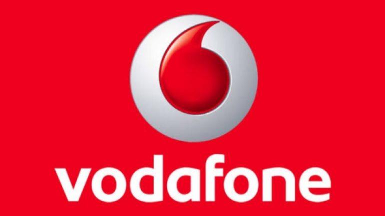 Vodafone Kalan Kullanım Sorgulaması Nasıl Yapılır