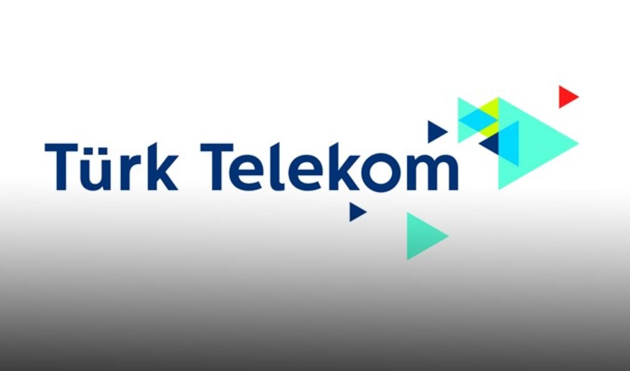 Türk Telekom Taahhüt Sorgulama Nasıl Yapılır? Cayma Bedeli Öğrenme - Bedava  İnternet