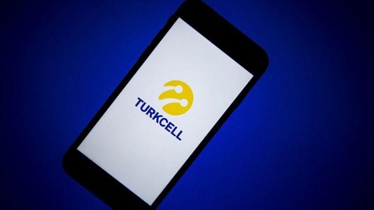 Turkcell Dijital 2 GB Bedava İnternet Kampanyası - Bedava ...