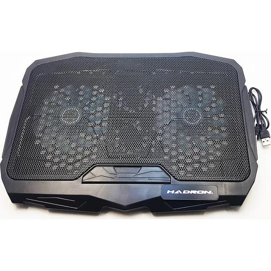 hadron laptop soğutucu fan